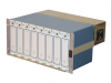 DSA Enclosure 4000 -- DSAENCL4000