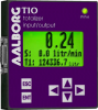 TIO Totalizer Input/Output Flow Monitor/Controller - Image