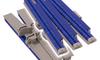 Radius Running Low-back Pressure Chain -- HabaCHAIN® 882T SB - Image