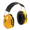 Peltor™ Optime™ 98 Headband Earmuff H9A -- OCS1401