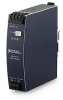 NI PS-15 Power Supply, 24 VDC, 5 A, 100-120/200-240 VAC Input -- 781093-01 - Image