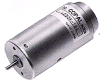DC High Power Motor -- LC32F-184