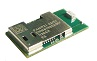 RF Bluetooth Module -- PAN1721