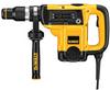 "1-9/16"" SDS Max Combination Hammer Kit -- D25501K"