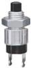 PUSHBUTTON SWITCH -- 30-2UL - Image