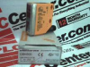 PHOTOELECTRIC DIFF REF 10-36VDC 50-1800MM SENSE -- O5HFPKGUS