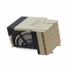 Backplane Connectors - Specialized -- 609-4734-ND