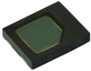 Optical Sensors - Photodiodes -- VEMD5060X01TR-ND