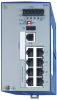 Switches, Hubs -- 1797-1017-ND -Image