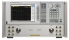 Network Analyzer -- E8362C -- View Larger Image