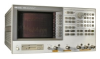 Network Analyzer -- 4396A