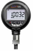 Digital Pressure Gauge 20 bar, 1/4NPT M -- ADT680W-10-GP300-BAR-N