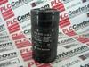 SIC SAFCO FELSIC- 039 ( CAPACITIOR 450VDC 2000UF ) -Image