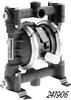 """Graco 243669 515/716 3/4"""" Diaphragm Pump (Acetal) -- GRA243669 -- View Larger Image"""