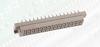Type E -- 107-40064 - Image