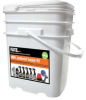 Janitorial Supply Kit -- 6KJC6