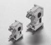 Contactor for Battery Voltages -- C137 C/ 24EV