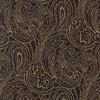 Paisley Jacquard Fabric -- R-Piper