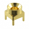 Coaxial Connectors (RF) -- 0734153322-ND - Image