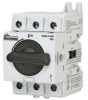 UL 98 & UL 508 Enclosed Disconnect Switches—16 to 1200A - Image