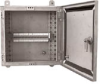 Enclosure For use in Hazardous Areas -- TEF 1060 - Image