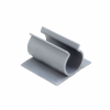 Cable Supports and Fasteners -- RPC4177-ND -Image