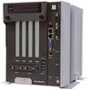 High Performance Intel® 7/6th Gen Core™ Embedded Box PC