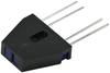 Optical Sensors - Reflective - Logic Output -- BPR-301-ND -Image