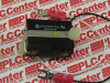 ELECTROCUBE RG178410 ( RC MODULE .05UF 600VDC 250VAC 470OHM ) -- View Larger Image