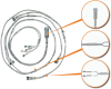 Cable Assemblies -- View Larger Image
