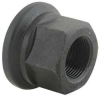 Two-Piece Wheel Nut,M22x1.5,PK25 -- 5RLU1 - Image