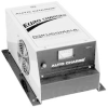 Battery Chargers -- Model # 091-162-12