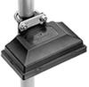 Winegard AP 8800 UHF/VHF High Gain TV Antenna Pre-amp 75 Ohm -- AP-8800