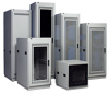 Vantage™ Enclosures - Image