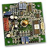 Signal Conditioner Assembly -- 0729-1720-99 - Image