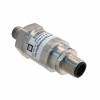 Pressure Sensors, Transducers -- 734-1200-ND