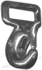 Trigger Snaps -- SN715