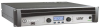 I-Tech HD Series 7kW Amplifier with DSP -- 58281