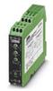 Monitoring relay - 2901137 -- 2901137