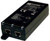 Power over Ethernet (PoE) -- 993-1078-ND - Image
