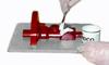 Hapflex™ 1000 Series High Performance Hybrid Elastomeric Polymer Alloy -- 1021 -- View Larger Image