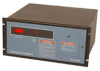 Process Hydrocarbon Analyzer -- Model 400A