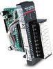 16PT 5-24VDC SINK OUTPUT -- D3-16TD1-1 -- View Larger Image