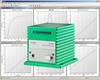 Laser Diode Test System -- LIV100