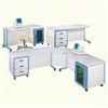 Electronic Desk Systems -- CD