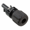 Photovoltaic (Solar Panel) Connectors -- 956-1050-ND