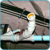 Labline® Acid Waste Piping System