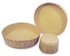 EFTC Series - Tapered Paper Caps -- Item # EFTC168201A -Image