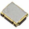 Oscillators -- 1253-1272-1-ND - Image