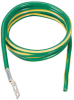 Grounding : Bonding Straps/Bonding Jumpers : Equipment Bonding Kit -- GJS6180U